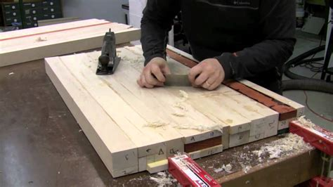 butcher build diy diy budget friendly butcher block countertops fall home decor