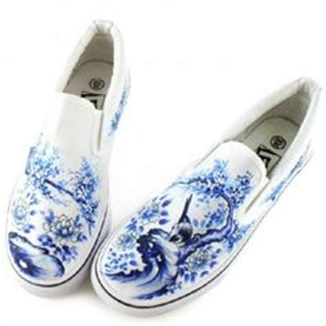 1000 images about painted shoes on