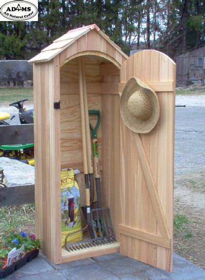 backyard tool shed jeri s organizing decluttering news garden storage