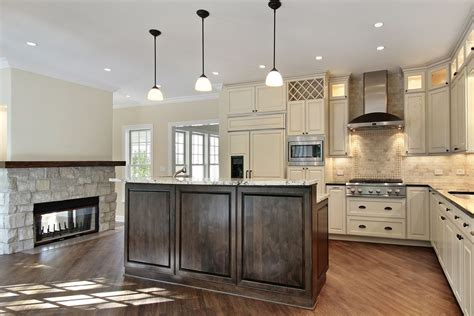 425 white kitchen ideas for 2018 cabinets light