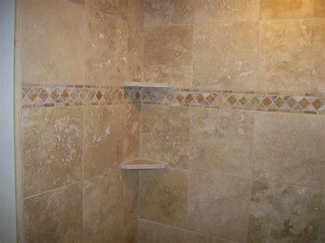 is travertine good for bathroom floors fresh travertine tiles bathroom any good 6382