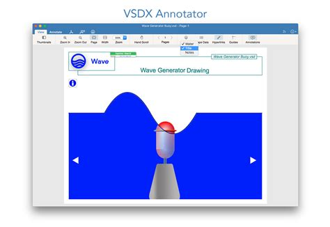 visio viewer vsdx best visio viewer for mac comparison chart