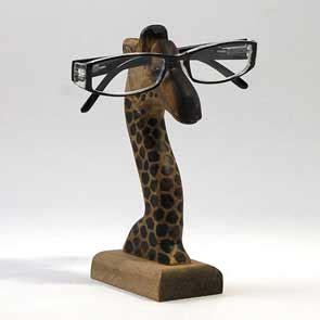 at ease rakuten global market dalton glasses holder