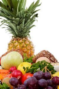 contenuto purine alimenti chi soffre di gotta alimenti possono mangiare