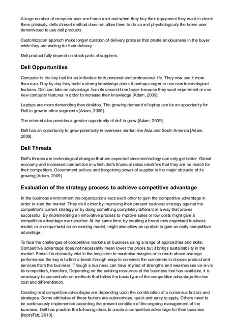 Competitiveness In Business Essay competitiveness in business essay nerettr x fc2