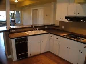 small basement kitchen basement basement kitchens