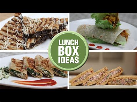 hot office lunch ideas lunch box ideas back to school easy to make lunch box