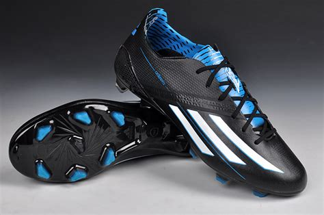 adidas new football shoes 2014 adidas new football shoes 2014 28 images adidas f50