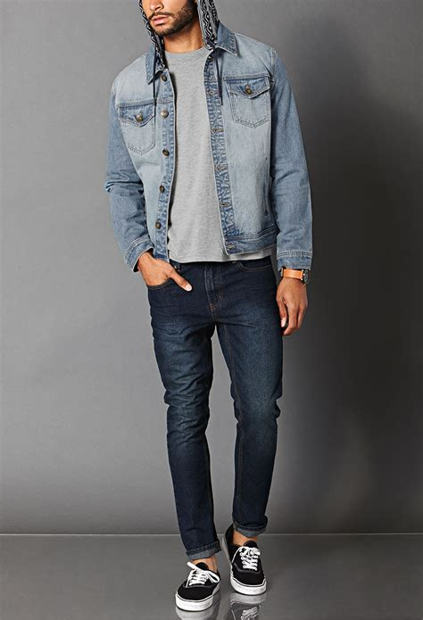 hooded jean jacket hooded jean jacket for jacket to