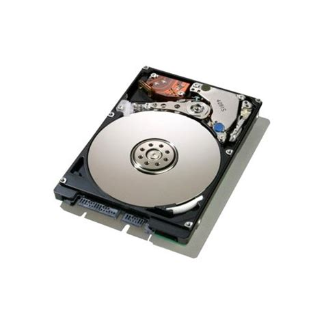 Hardisk Laptop Compaq 500gb 160gb 7200 rpm 16mb cache disk drive hdd for compaq