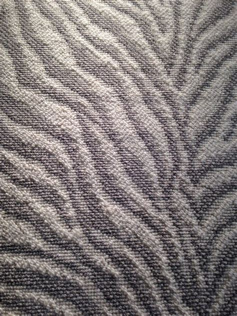 animal print wool rugs 28 best images about animal print carpet rugs runners on carpets wool and rug runner