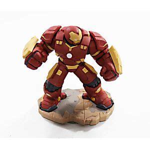 disney infinity hulkbuster iron man 1000238  series 3.0