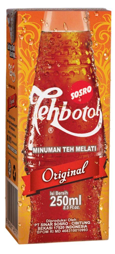 Teh Sosro Kemasan Kotak tehbotol sosro on quot kalau beli tehbotol sosro kemasan kotak 250 ml di ramayana disc 15
