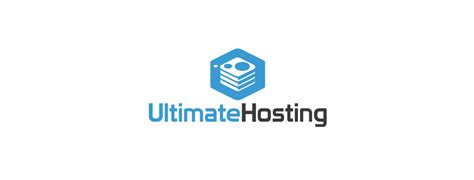 design logo upload image ultimate hosting logo design cheap website design