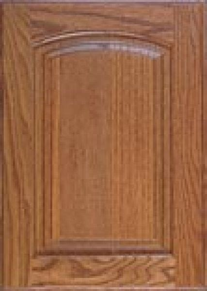 desk solid wood door construction plans info