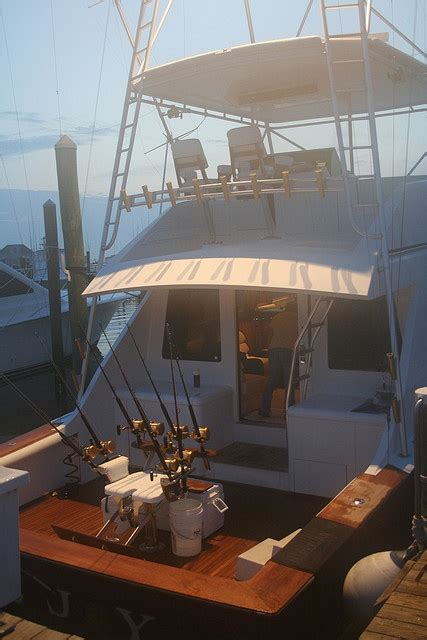 umbrella boat ocean city md 17 best images about fishing boats on pinterest bass