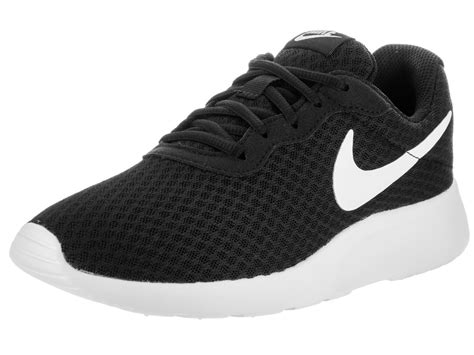 womens nike athletic shoes nike s tanjun nike running shoes shoes
