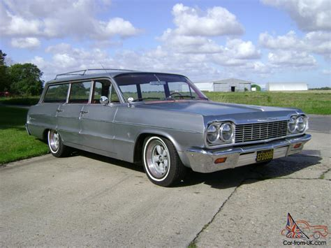 1964 impala wagon parts 1964 impala parts ebay electronics cars fashion