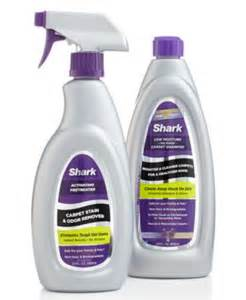 shark 2 piece hard floor cleaning solution microfiber