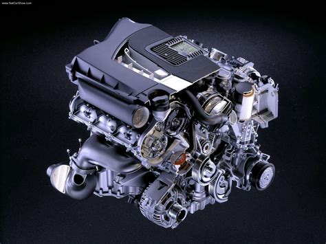 small engine repair training 2000 mercedes benz s class electronic throttle control mercedes benz slk350 picture 108 of 123 engine my 2005 1600x1200