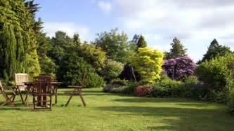 jardin travaux entretien et r 233 novation