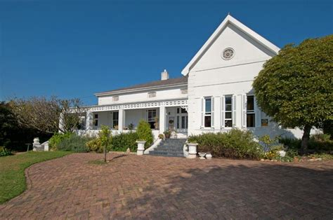 houses to buy in paarl houses for sale paarl property to rent for sale in