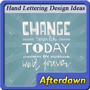 freedom design themes apk download hand lettering design ideas for pc