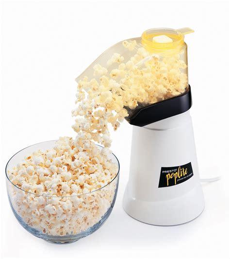 best popcorn maker top 10 best popcorn poppers popcorn poppers review