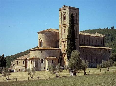Imprese Edili Siena by Valorizzazione Di Beni Monumentali In Toscana E A Belluno