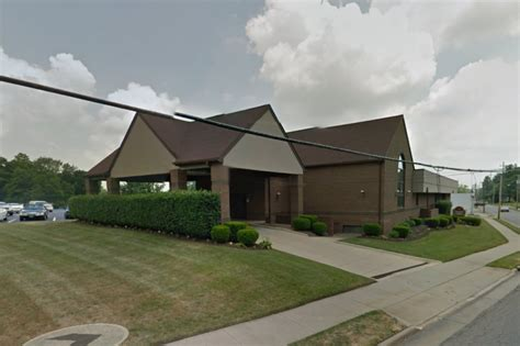 stewart and calhoun funeral home home review