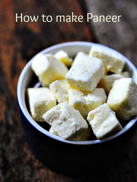 How To Make Goat Milk Cottage Cheese 20 best images about vegan cottage cheese and yogurt on