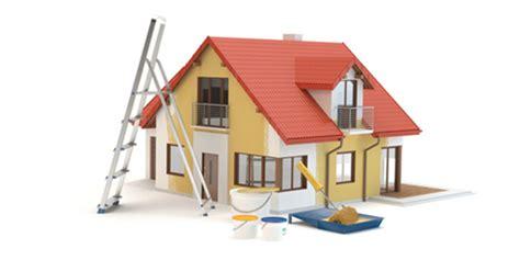 banche che fanno mutui al 100 mutui il momento d oro delle ristrutturazioni of