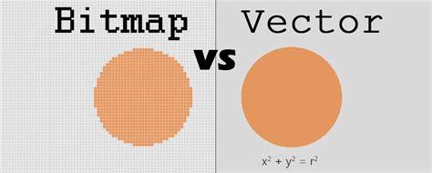 imagenes vectoriales y bits im 225 genes gr 225 ficas bitmap vs vector bola8 design