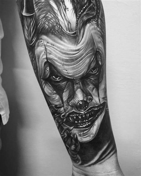 male forearm tattoos top 100 best forearm tattoos for unique designs