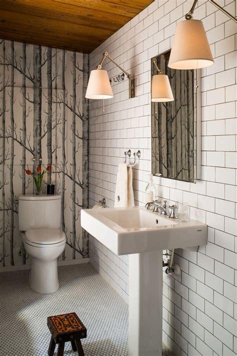 floor to ceiling purple mosaic bathroom tiles bathroom floor to ceiling tile takes bathrooms above and beyond