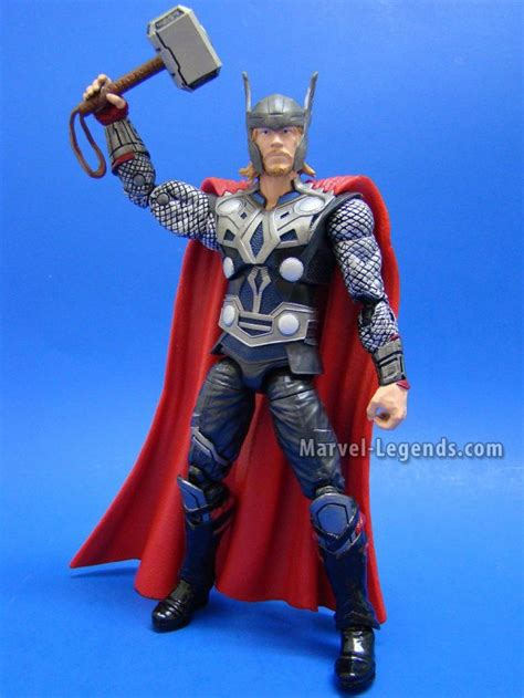film thor series movie thor 1 the marvel legends archive