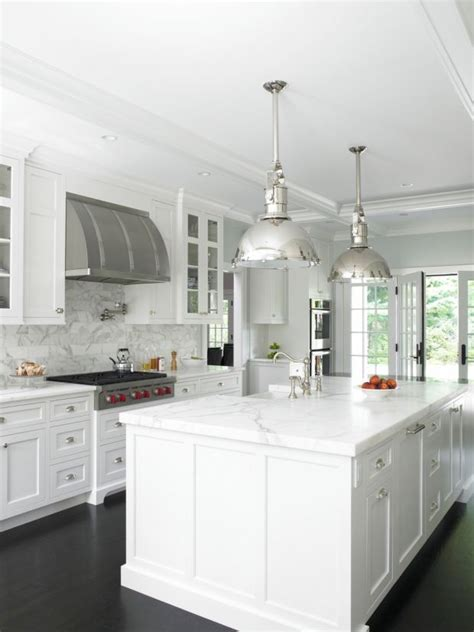 all white kitchen cabinets kitchen extraordinary all white kitchen trend big news