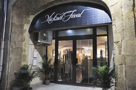 cuisine mol馗ulaire aix en provence restaurant mickael f 233 val