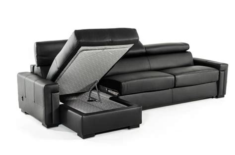 modern pull out sofa bed la furniture store the benefits of the modern pull