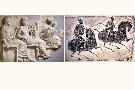 themes of roman literature han china and ancient rome china 360