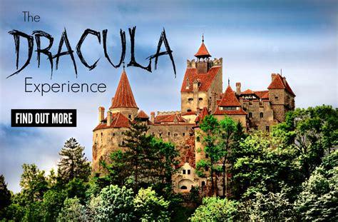transylvania dracula romania countries untravelled paths