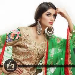 Mujtaba party dresses boutique in pakistan pakistani designer party