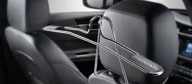 Jaguar Xf Accessories Accessories Jaguar Xf Personalise Your Executive Car