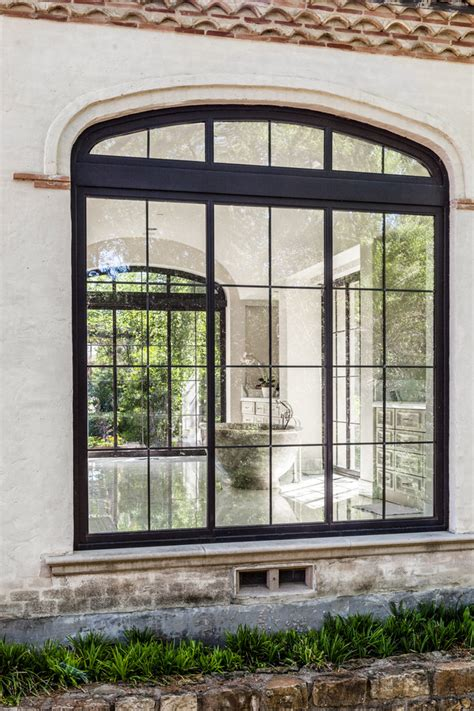black exterior windows black framed windows exterior images