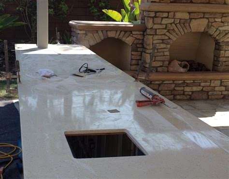 irvine starting at 25 per sf countertops and more