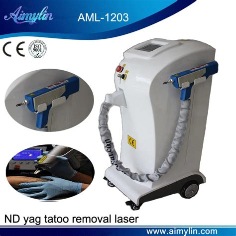 nd yag laser tattoo removal reviews nd yag removal laser