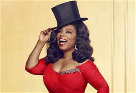 Www Oprah 12 Day Giveaway - o the oprah magazine oprah com