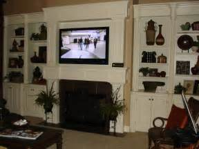 Camouflage Bedroom Decorating Ideas how should i run wiring for my above fireplace mounted tv