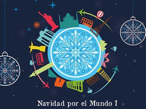 imagenes navidad en el mundo especial navidad por el mundo i paralelo 20