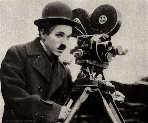 film terbaik charlie chaplin charlie chaplin this guy was a cinematic genius looney